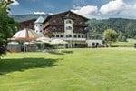 Отель Hotel Zum Jungen Römer