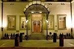 Отель Hotel Beau Rivage