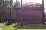 Cottage on Jurkalnes street