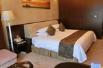 Отель Home Fond Hotel