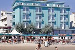 Отель Hotel Gradara