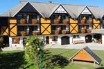 Отель Hotel-Pension Tripič