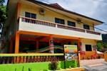 Отель Pangkor Indah Beach Resort