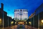 Отель Park Hyatt Melbourne