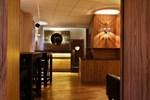 Отель Hotel Restaurant zum Löwen