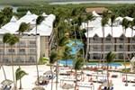 Отель Be Live Grand Punta Cana