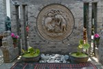 Хостел Xi'an Qixian (7 Sages) Youth Hostel