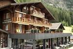 Отель Hotel Restaurant Waldhaus