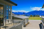 Отель Wanaka View Motel