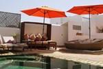 Отель Riad Kalaa