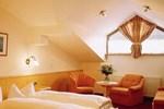 Апартаменты Apart Hotel Garni Strasser