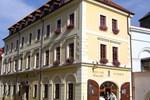 Отель St.Florian