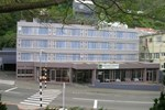 SilverOaks Hotel On Thorndon