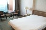 Отель Dawn Beach Hotel Busan