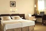 Отель Iness Hotel