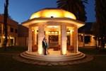Отель Gran Hotel Cochabamba