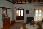 Апартаменты Goulas Traditional Guesthouse