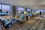 Отель Oasis Dead Sea Hotel