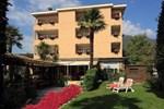Отель Osteria Ticino