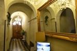 Отель Relais Centro Storico
