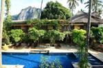 Отель Phra Nang Inn