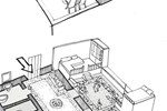 Апартаменты Casa Lindos