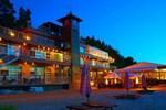 Отель Light House Jurmala