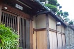 Отель Tsubakiso