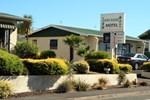 Отель Arcadia Motel