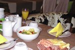Frühstückspension Carlo