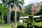 Отель Huandao Beach Hotel