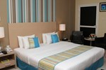 Апартаменты Fortune Hotel Apartment - Fujairah