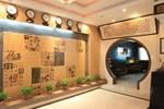 Отель Guilin Overseas Chinese Mansion