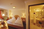 Отель Hotel Bauer
