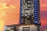 Отель Holiday Inn Suzhou Jasmine