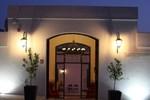 Отель Officinagastronomica Resort