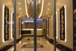 Отель Atlihan Hotel