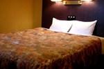 Отель Sapporo Classe Hotel