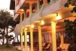Отель Time n Tide Beach Resort