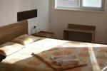 Апартаменты Burgas Rooms and Studios