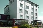 Отель Allgäuhotel Memmingen Nord