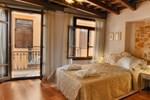 Апартаменты Palazzo Duca
