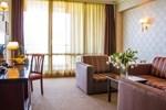 Отель Hotel Gladiola Star