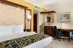 Отель British Colonial Hilton Nassau