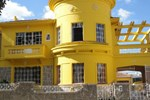 Хостел Motter Home Curitiba Hostel