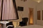 Отель Hotel La Casa di Morfeo