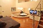 Апартаменты Residence Sacchi