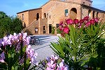 Отель Borgo Delle More