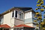 Мини-отель Arden Street House