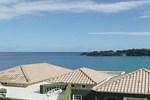 Отель Paradise White House Villa - Ocho Rios